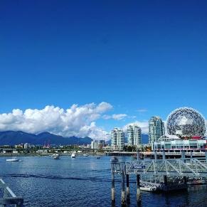 vancouver-city-rivers-oceans