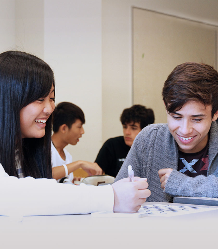 TVO-High-School-Program-Slider