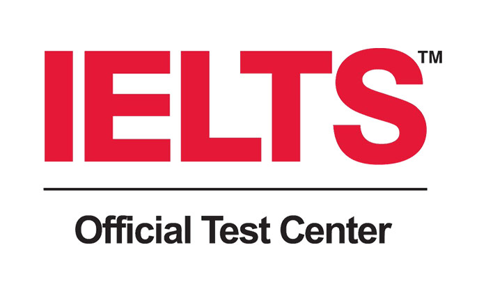 Take the IELTS test in our IELTS Official Test Center in Montreal