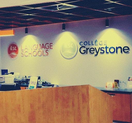 ILSC & Greystone College <br>COVID-19 Latest News