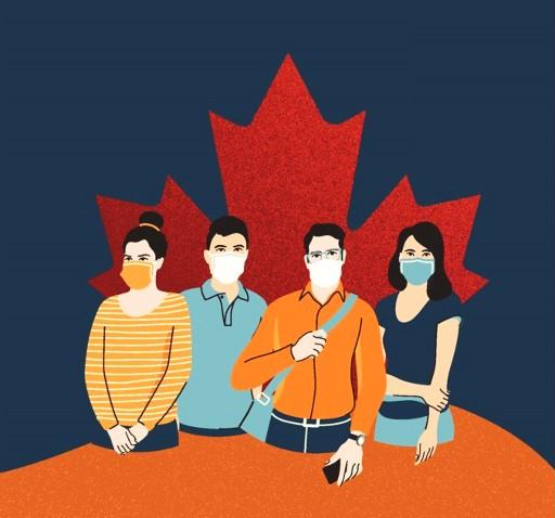 Canada <br>Quarantine Guide