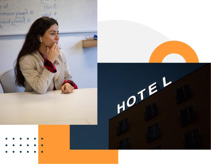 Business-English-&-Hospitality-Mastery_Intro