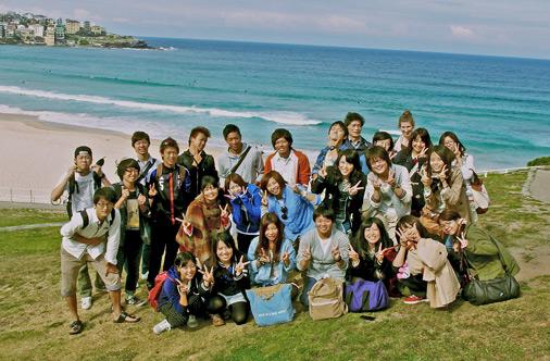 Customized-Group-Snapshot