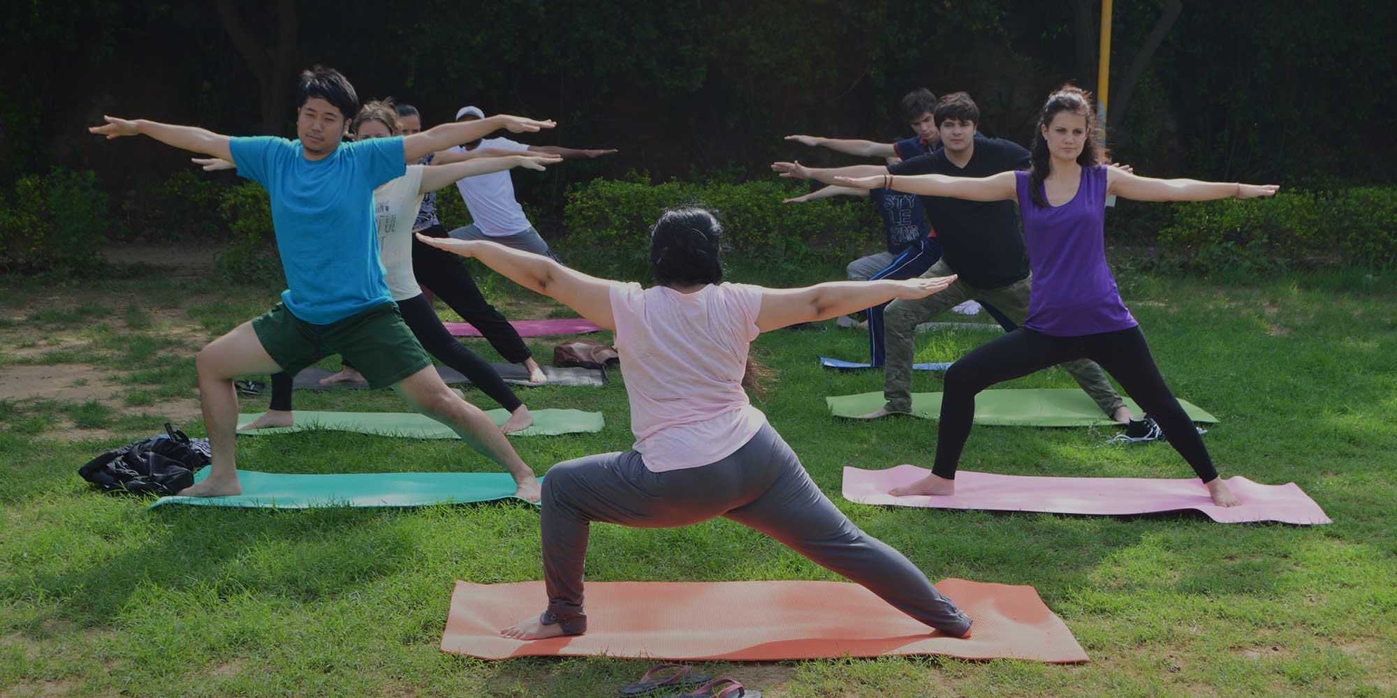 New-Delhi_Yoga_Hero