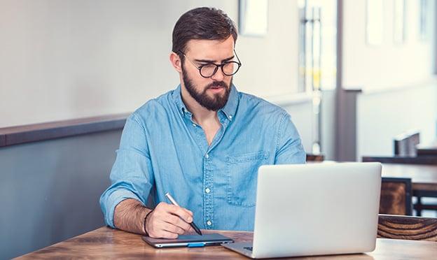GC-Online-Learning-Slider