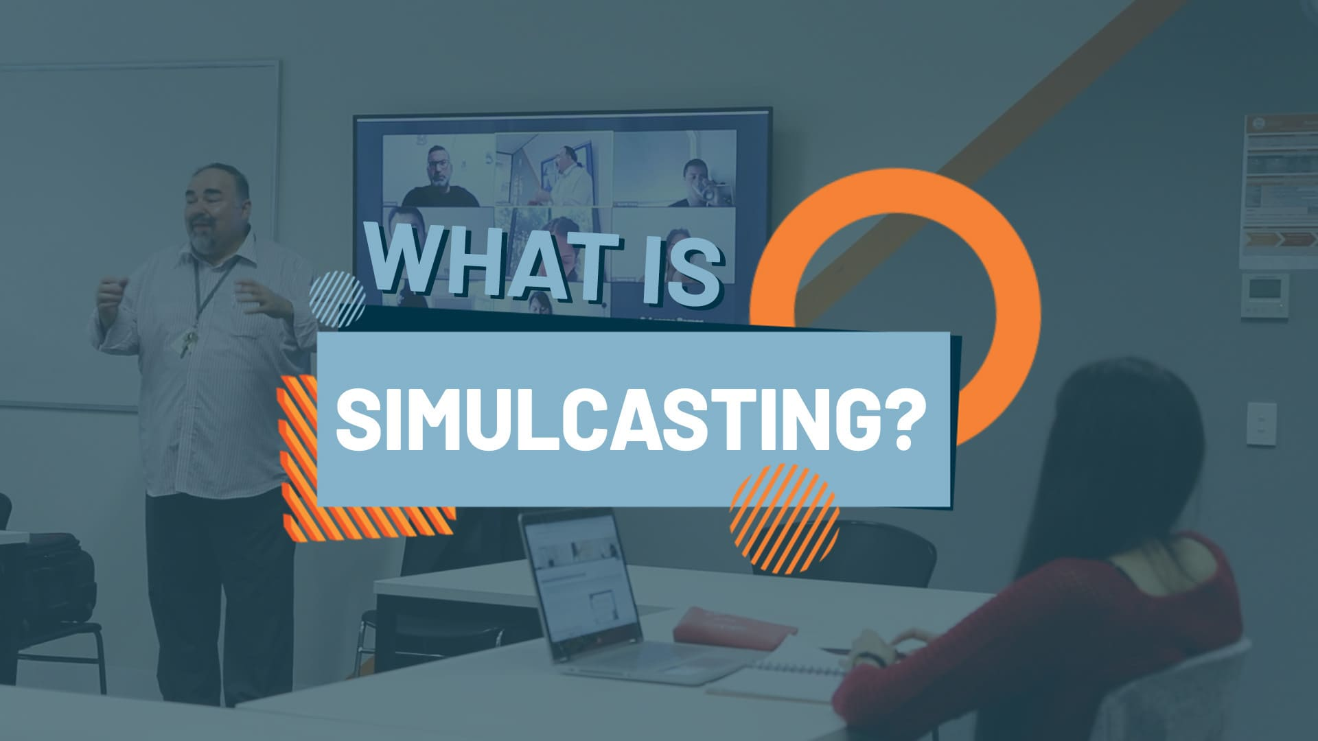 simulcasting-introduction-video