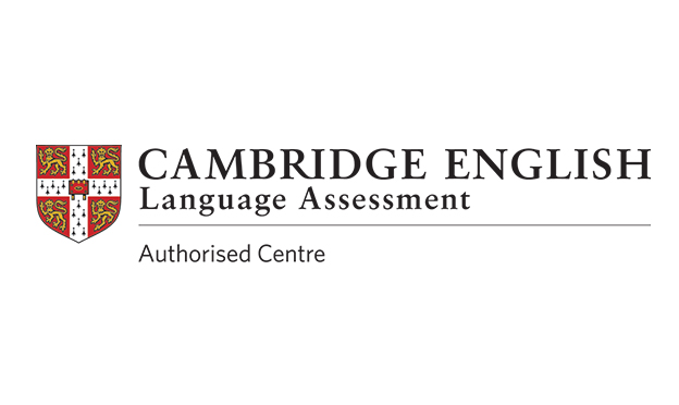 Take the Cambridge English Language Assessment in Montreal