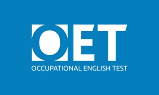 OET-Logo