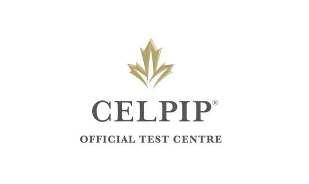 celpip-test-toronto