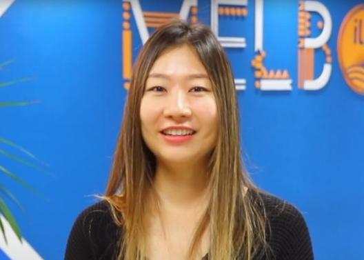 Chikako Ohtani