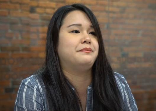 Dora Lai