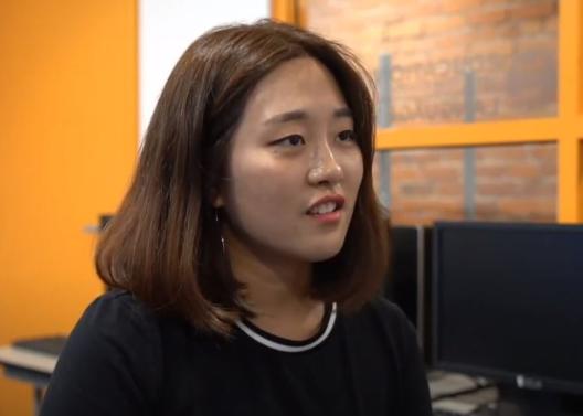 HyunAn Lee