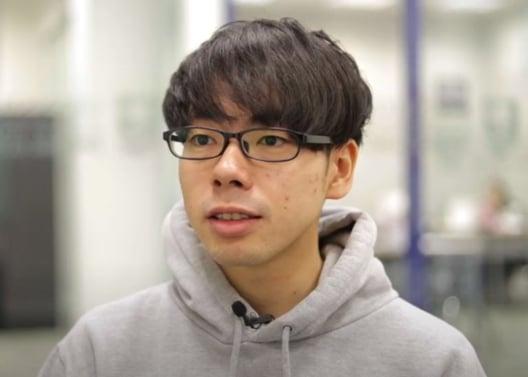 Takanori Hidaka