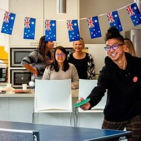 ilsc-sydney-students-activity-table-tennis-competition