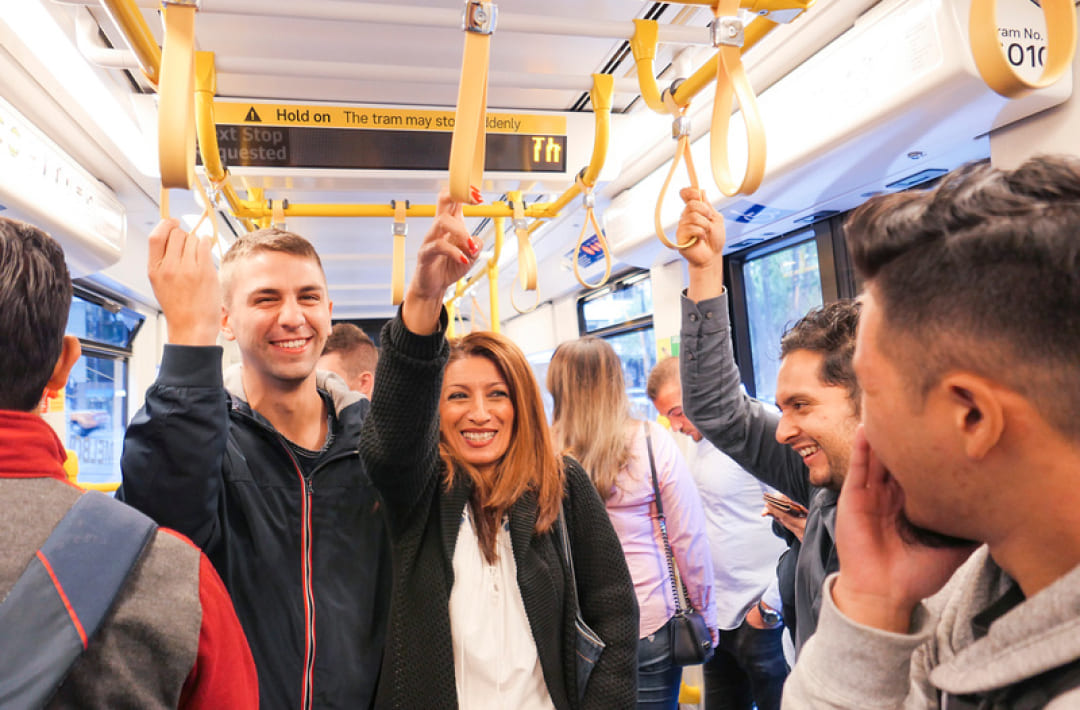 img_australia_transit