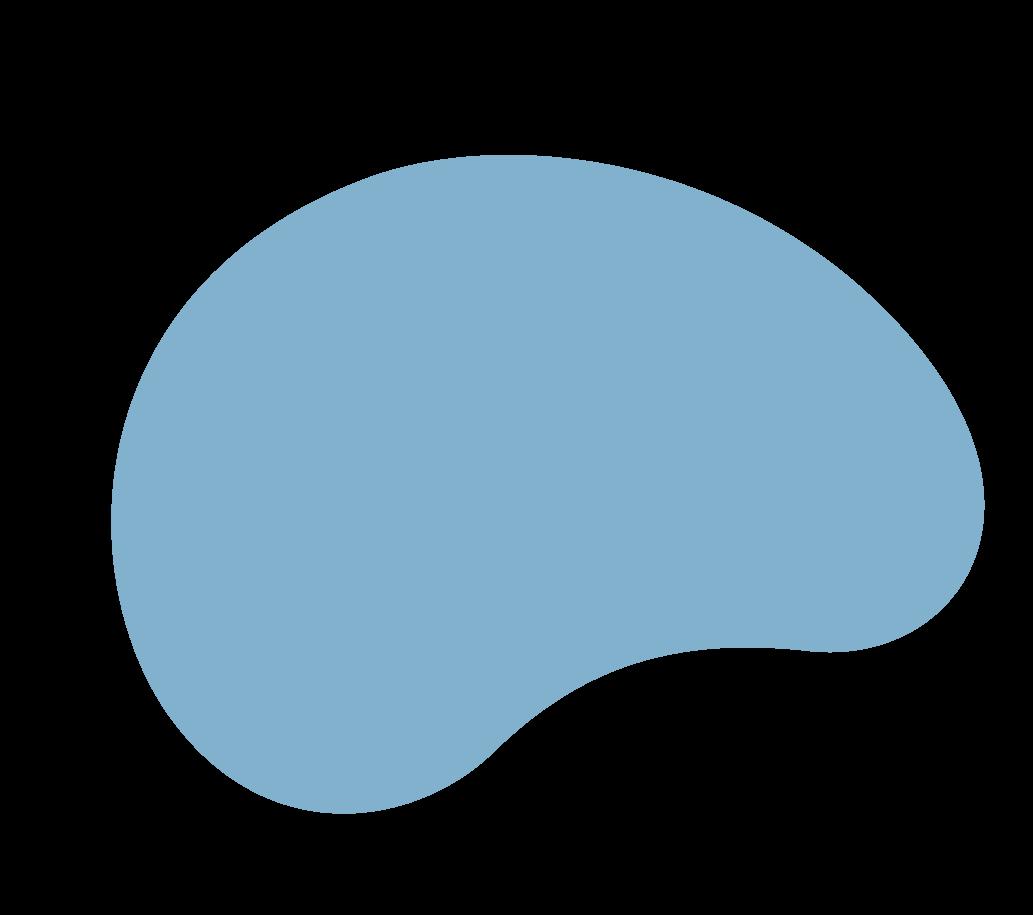 img_blue_blob