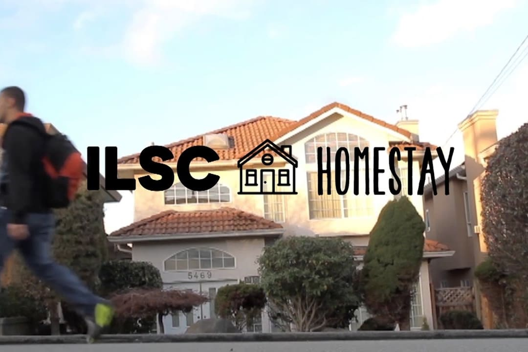 img_homestay_welcome