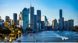 img_menu_Brisbane