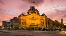 img_menu_Melbourne