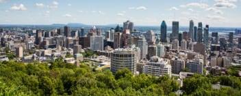 img_menu_Montreal
