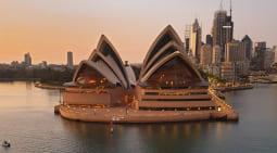 img_menu_Sydney