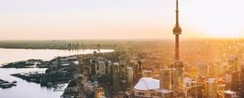 img_menu_Toronto