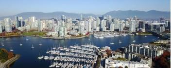 img_menu_Vancouver