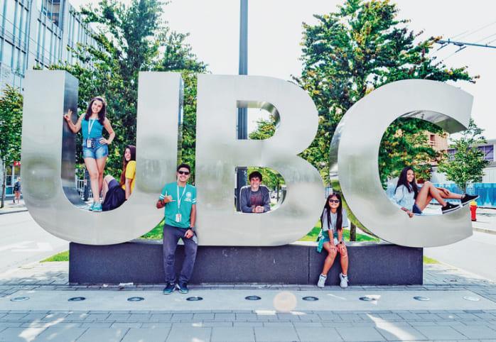 img_school_ubc