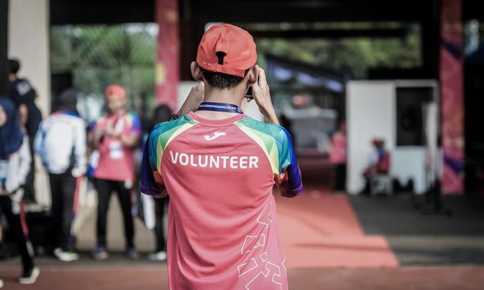 img_volunteer