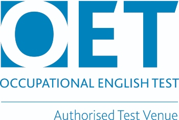 oet-occupational-english-test