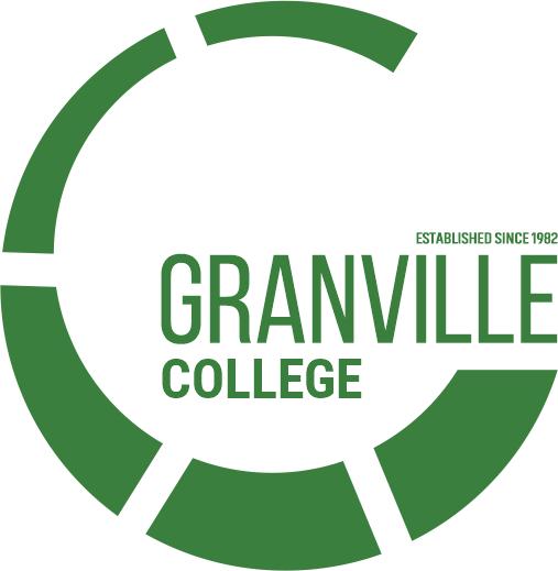 Granville College