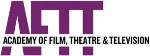 AFFT – Academy of Film, Theatre & Television