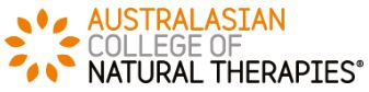 Australaaian College of Natural Therapies