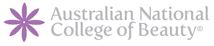 Australian National College of Beauty