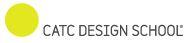CATC Design School