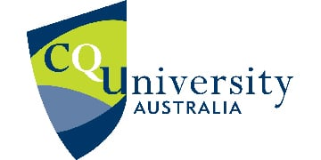 CQU – Central  Queensland University