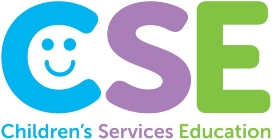 CSE Children's Services Education