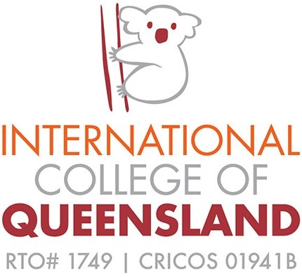 ICQ - International College of Queensland
