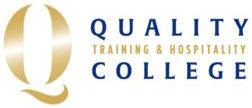 QTHC – Quality Training & Hospitality College