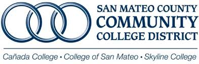 San Mateo Community College District (San Mateo, Cañada, Skyline)
