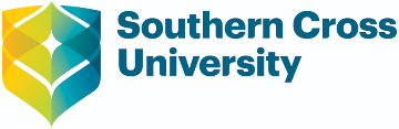 SCU – Southern Cross University
