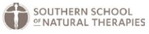 Southern School of Natural Therapies