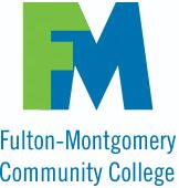 SUNY Fulton Montgomery Community College