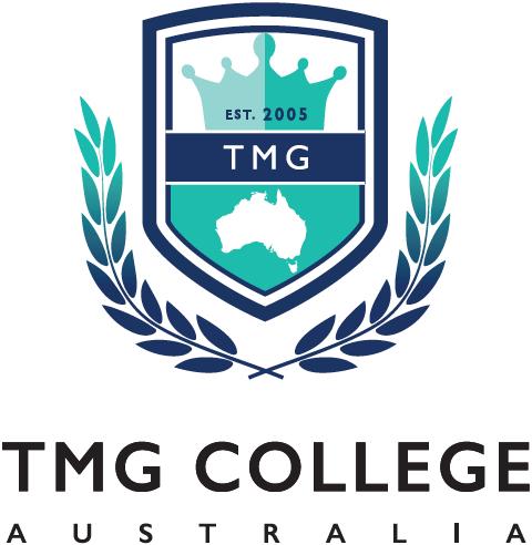 TMG AUSTRALIA