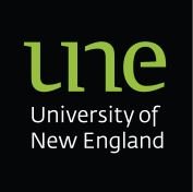 UNE – University of New England