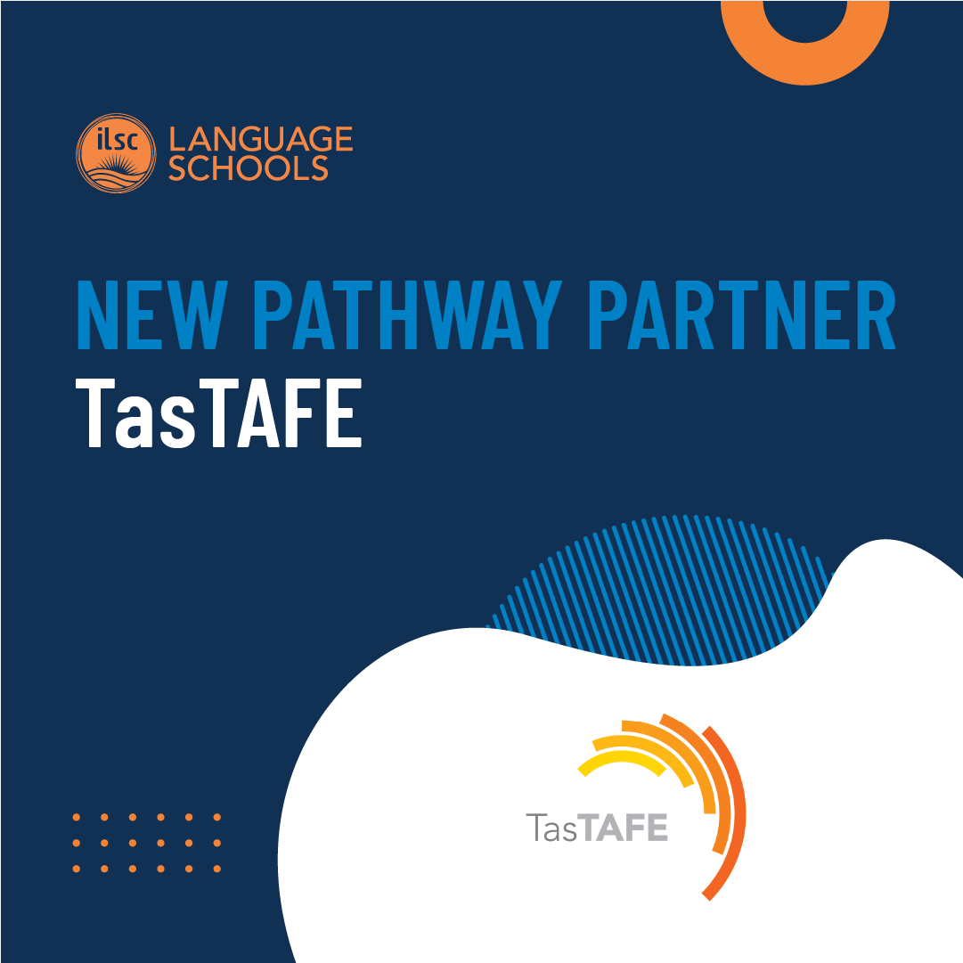 Unviersity Pathway New Partner TasTafe